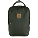 Fjallraven Greenland Zip Large , rucsac