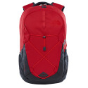 The North Face Jester , rucsac 26 l