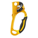 Petzl Ascension B17ARA , blocator