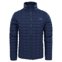 The North Face ThermoBall Full Zip Jacket , geacă