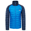 The North Face Trevail Jacket , geacă puf