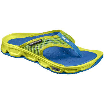 salomon rx slide 3.0 papucs 8mm