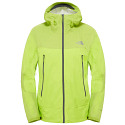 The North Face M Diad Jacket , geacă shell