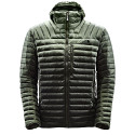 The North Face Mens L3 Down Mid-Layer , geacă de puf
