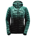 The North Face Womens L3 Down Mid-Layer ,  geacă puf damă