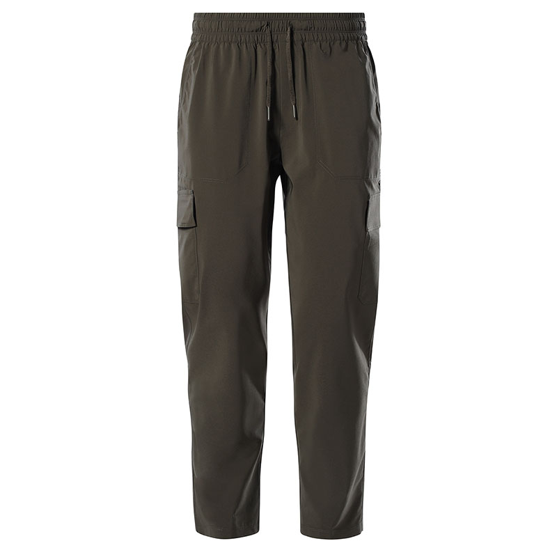 The North Face W Never Stop Wearing Cargo Pant , pantaloni femei